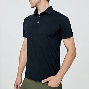 К1 POLO SHIRT, SHORT SLEEVE
