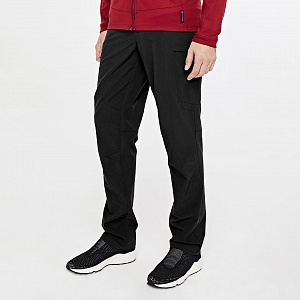 К5 An SOFTSHELL PANTS