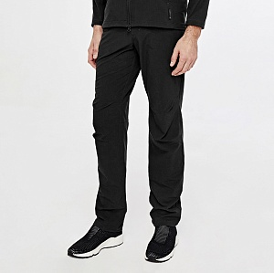 К5 CL SOFTSHELL PANTS