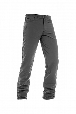 "L5 PANTS ""KIVACH"""
