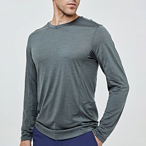 К1 LONG SLEEVE T-SHIRT
